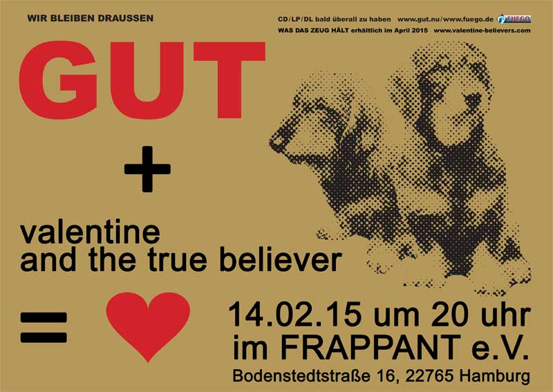 GUT_Valentine_gross